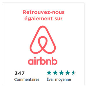 Evaluation Air BnB